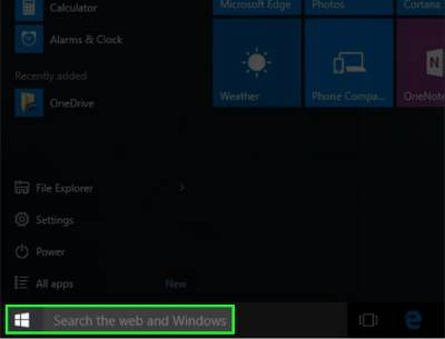 مشکلات نصب مجدد ویندوز, نصب مجدد ویندوز