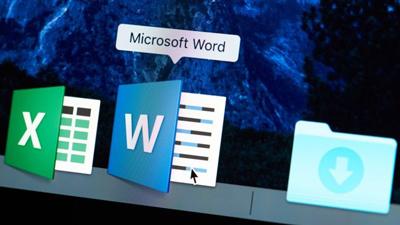 حذف پس زمینه از صفحه ورد, یک صفحه را در Word حذف کنیم