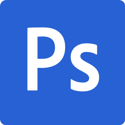 تغییر اندازه عکس در فتوشاپ, آموزش تغییر اندازه عکس در فتوشاپ
