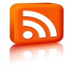 آر اس اس (RSS) چيست؟