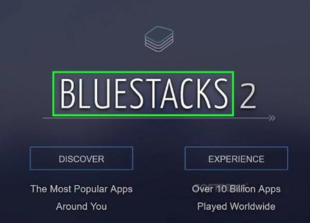 برنامه ی اجرای بازی اندروید در کامپیوتر, اجرای بازی اندروید برای کامپیوتر
