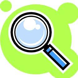 نكاتی برای جستجوی اینترنتی, جستجوی اینترنتی