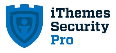 اموزش بالا بردن امنیت سایت, راه های بالا بردن امنیت سایت