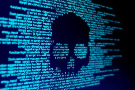 از کجا بفهمیم گوشی هک شده, چگونه بفهمیم گوشی هک شده, نشانه هک شدن گوشی موبایل