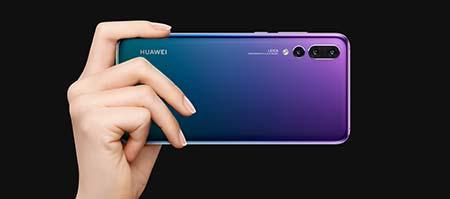 گوشی های Huawei P20,گوشی هوآوی,گوشی هوآوی پی 20