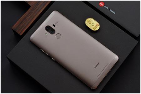 گوشی های سری Mate,گوشی هوآوی,گوشی های سری Huawei Mate