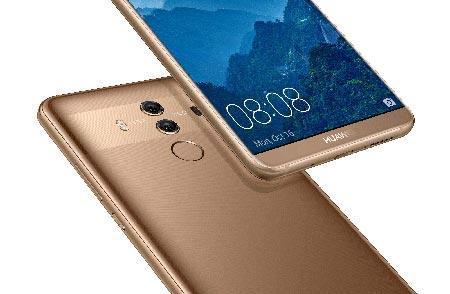 گوشی Huawei Mate 10,قابلیت های گوشی Huawei Mate 10,گوشی جدید هوآوی