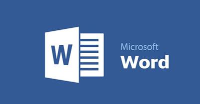 ترفندهای ورد, آموزش گام به گام مایکروسافت ورد