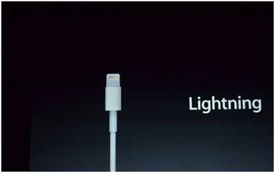اپل,آیفون,آیفون 5,قیمت آیفون 5