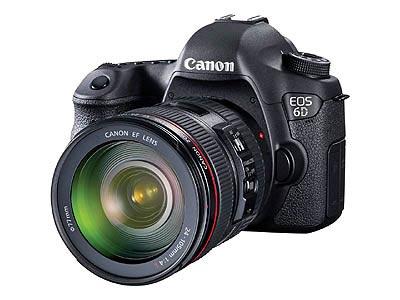 دوربین عکاسی,دوربین کنون,دوربین canon