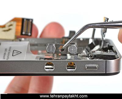 آموزش تعمیرات تخصصی موبایل,آموزش تعمیرات لپ تاپ,آموزش تعمیرات حرفه ای موبایل