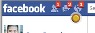 آموزش عضویت در فیس بوک,آموزش کار با فیس بوک,آموزش استفاده از فیس بوک