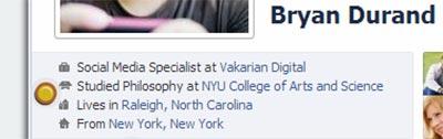 آموزش استفاده از فیس بوک،آموزش تنظیمات فیس بوک،آموزش فیسبوک