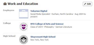 آموزش فیسبوک,آموزش کار با فیس بوک,آموزش عضویت در فیس بوک