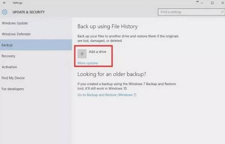 [تصویر:  trick-windows10-filehistory1-2.jpg]