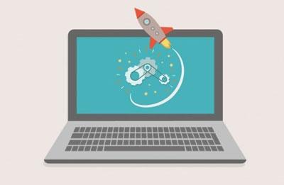 آموزش تعمیرات موبایل,آموزش تعمیرات لپ تاپ,تعمیر کامپیوتر