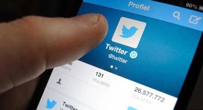 شبکه اجتماعی توییتر, راهنمای استفاده از توییتر