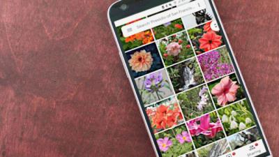 بهترین سایت برای آپلود عکس, شروع به کار با Google Photos
