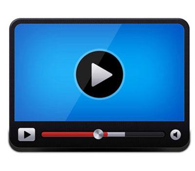آپلود ویدئو حجم بالا, ترفندهای اینترنتی