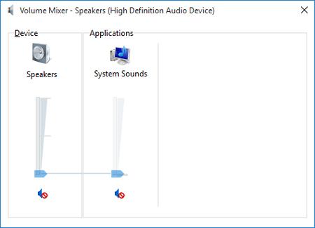 دانلود درایور صدا ویندوز 10, مشکلات ویندوز 10
