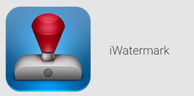 نرم افزار افزودن واترمارک به عکس, اضافه کردن آنلاین واترمارک به عکس ها