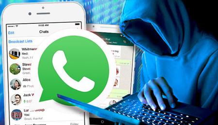 راه های دیگر جلوگیری از هک واتساپ, جلوگیری از هک واتساپ, جلوگیری از هک شدن واتس اپ