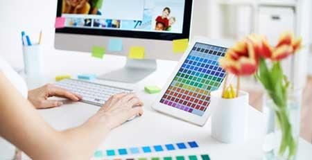 وب سایت,سئو سایت,طراحی سایت