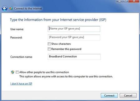 نحوه اتصال به شبکه WiFi در ویندوز 8,نحوه اتصال به شبکه WiFi,شبکه های WiFi