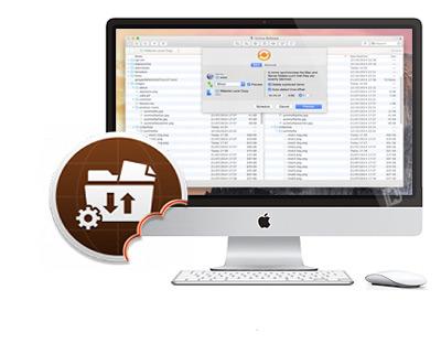 مشاهده کلیپ بورد در ویندوز, نرم افزار مدیریت کلیپ بورد