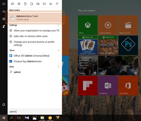 ترفندهای کامپیوتری , غیرفعال کردن آپدیتهای ویندوز