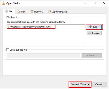 فایل WMA, دانلود نرم افزار خواندن فایل wma avi در اندروید, پخش فایل wma