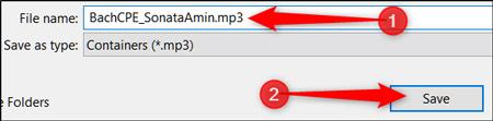 فایل WMA چیست, فایل WMA, دانلود نرم افزار خواندن فایل wma