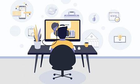 طراحی سایت,آموزش وردپرس,آموزش رایگان اکسل
