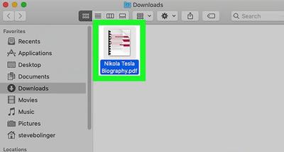 تبدیل فایل xps به, چگونه فایل XPS را روی رایانه ویندوز یا مک خود باز کنید