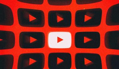 نحوه حذف خودکار تاریخچه یوتیوب, حذف خودکار تاریخچه یوتیوب