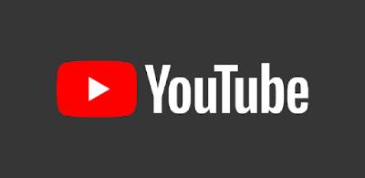 تغییر تصویر کوچک در یک فیلم YouTube, روش دانلود از youtube