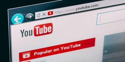 اموزش ساخت کانال یوتیوب, ترفندهای اینترنتی
