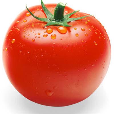 بجای باشگاه بدنسازی،گوجه فرنگی بخورید