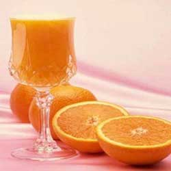 میوه های افزایش دهنده هوش و حافظه, فواید موز, خاصیت خرما, فواید خرما, خاصیت پرتقال, فواید شاه توت, خواص موز, خاصیت شاه توت, خاصیت موز, خواص زردآلو, خواص پرتقال,