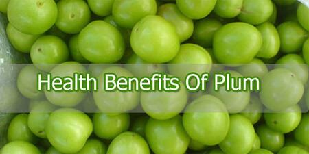 خواص درمانی گوجه سبز