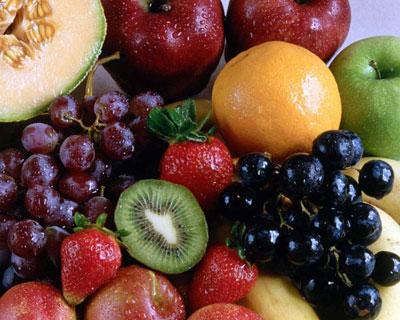 خواص میوه ها, موادغذایی مفید برای چشم, خواص میوه به,غذای مفید برای چشم
