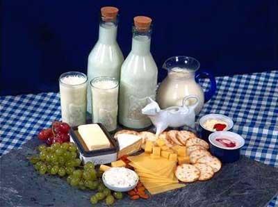 ۱۷ ماده خوراکي براي تسکين درد را بششناسید