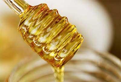 خواص عسل , خواص موم عسل