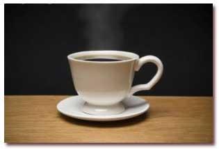 تهیه قهوه های خوشمزه