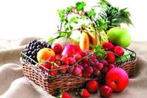 آشنایی با میوه های چربی سوز , میوه های لاغر کننده