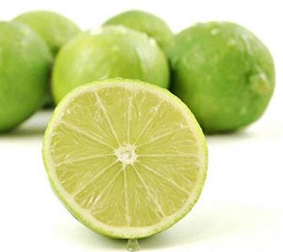تغذيه: خواص لیمو ترش