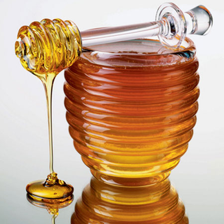 نحوه نگهداری عسل, بهترین روش نگهداری از عسل