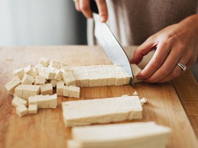 خاصیت پنیر سویا,خواص پنیر سویا