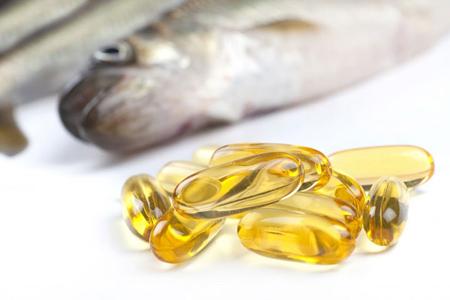 ارزش غذایی ماهی,درباره ماهی