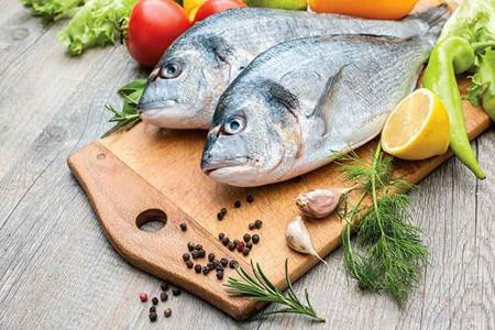 فواید کنسرو ماهی, همه چیز درمورد ماهی
